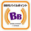 bb_mobail